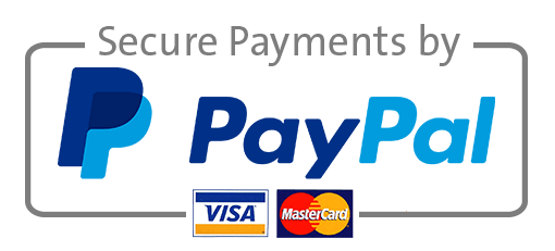 paypal-logo-small | NFP Connect