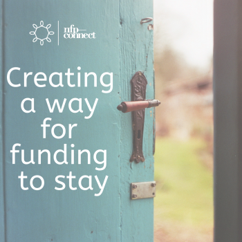 Funding to Stay Blog Sq